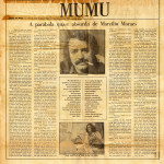Imagem-1_Clipping-MUMU__Jornal-do-Brasil_1.12.1975_