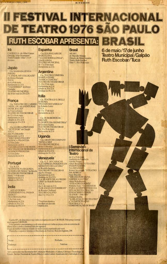 Imagem 2_Clipping Mumu_O Estado de S. Paulo_18.04.1976