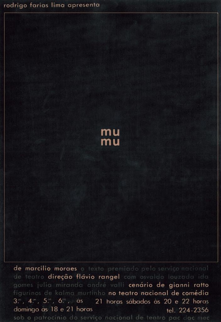 cartaz-Mumu-2