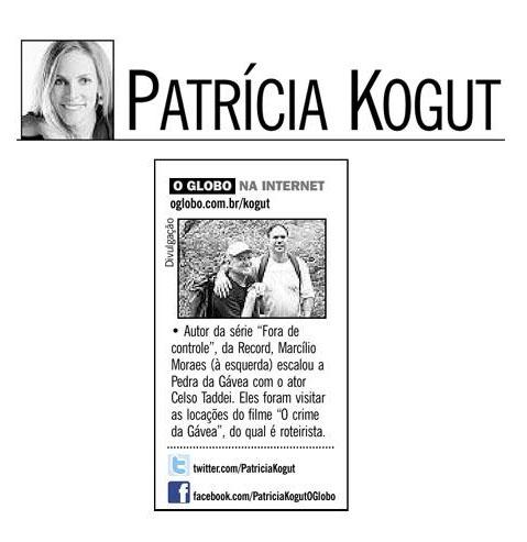 Clipping_Imagem 3_O Crime da Gávea_O Globo_16.05.2012