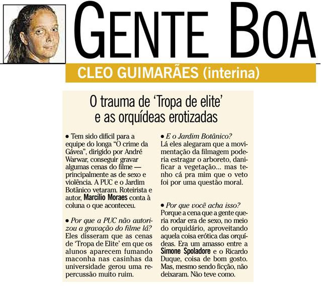 Clipping_Imagem 4_O Crime da Gávea_O Globo_01.06.2012