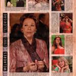 O Globo_26.12.2005