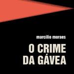 O crime da Gavea2ed - capa - prova1