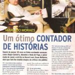Obras_Essas Mulheres_Clipping_Imagem 2_Revista TV Brasil