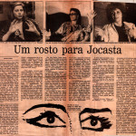 Obras_Novelas_Mandala_Clipping_Imagem 1_Jornal do Brasil