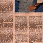Obras_Novelas_Mico Preto_Clipping_O Globo_11.04.1990