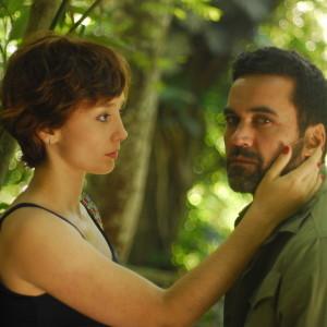 Simone e Ricardo 2_DSC0101