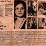 Imagem 4_Clipping Mumu_texto flávio rangel