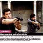 Obras_Seriados_Fora de Controle_Clipping_Imagem 2_Jornal Extra_08.05.2012