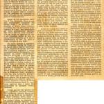 Imagem 3_Crítica MUMU_Jornal do Brasil_06.12.1977_Autor Yan Michalski_