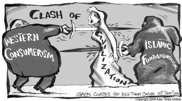 clash_of_civilizations