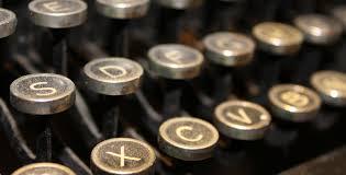 máquina_escrever_1