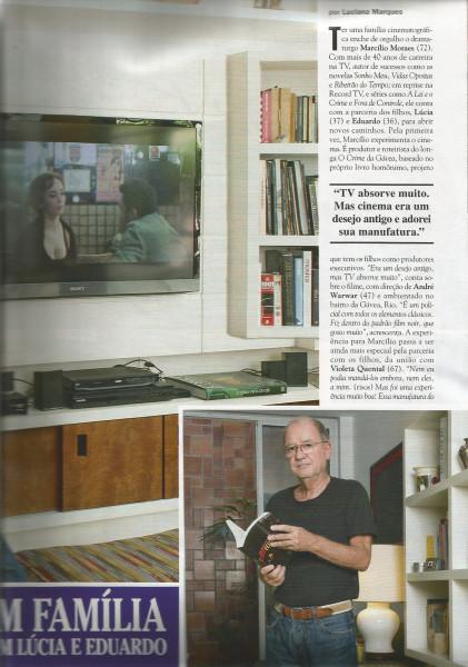 Clipping_Imagem 9_O Crime da Gávea2_Revista Caras_14.02.2017