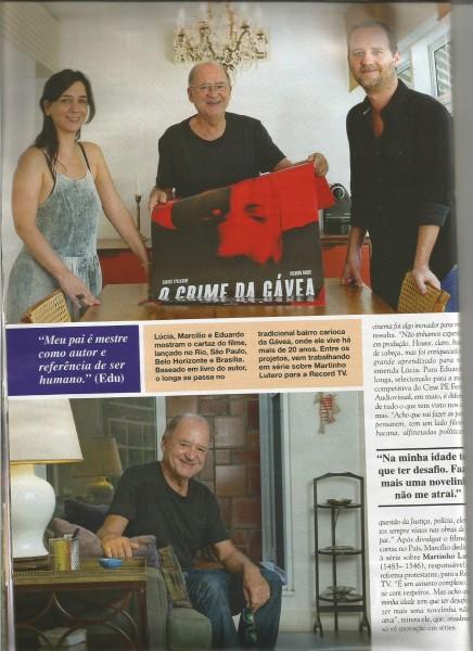 Clipping_Imagem 9_O Crime da Gávea_Revista Caras3_14.02.2017